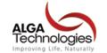 אלגא טכנולוגוית