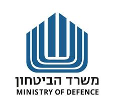 לוגו משהבט