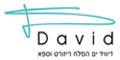 מלון דיויד ים המלח