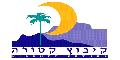 Ketura-logo