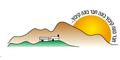 grofit-logo